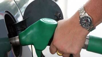 Elections won't bring any respite for diesel price hikes